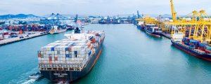 Jasa Ekspedisi Pengiriman Cargo Barang Murah Tercepat sewukuto, jasa cargo murah jakarta, jasa maket creator, jasa logistik murah jakarta murah (1)