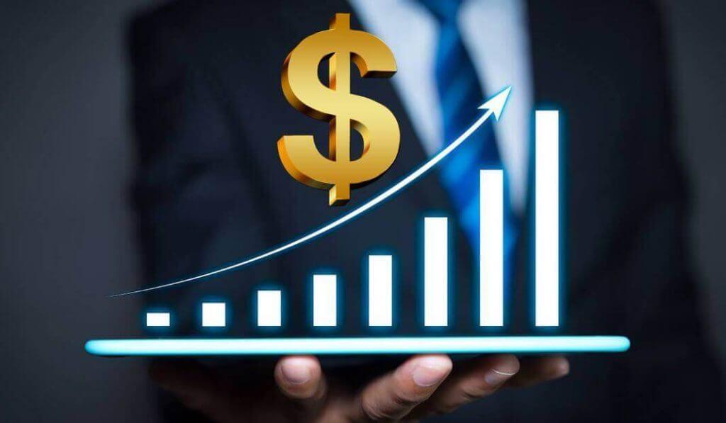 Faktor yang Mempengaruhi Pembangunan Ekonomi