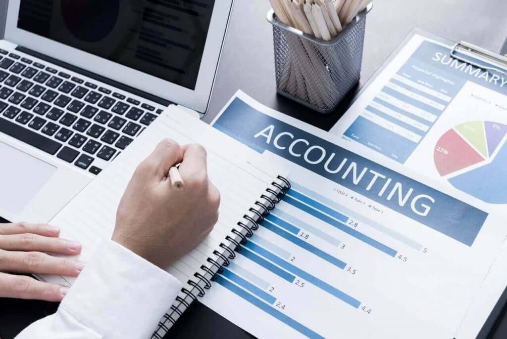 Pengertian Analisis Laporan Keuangan 5 (2)