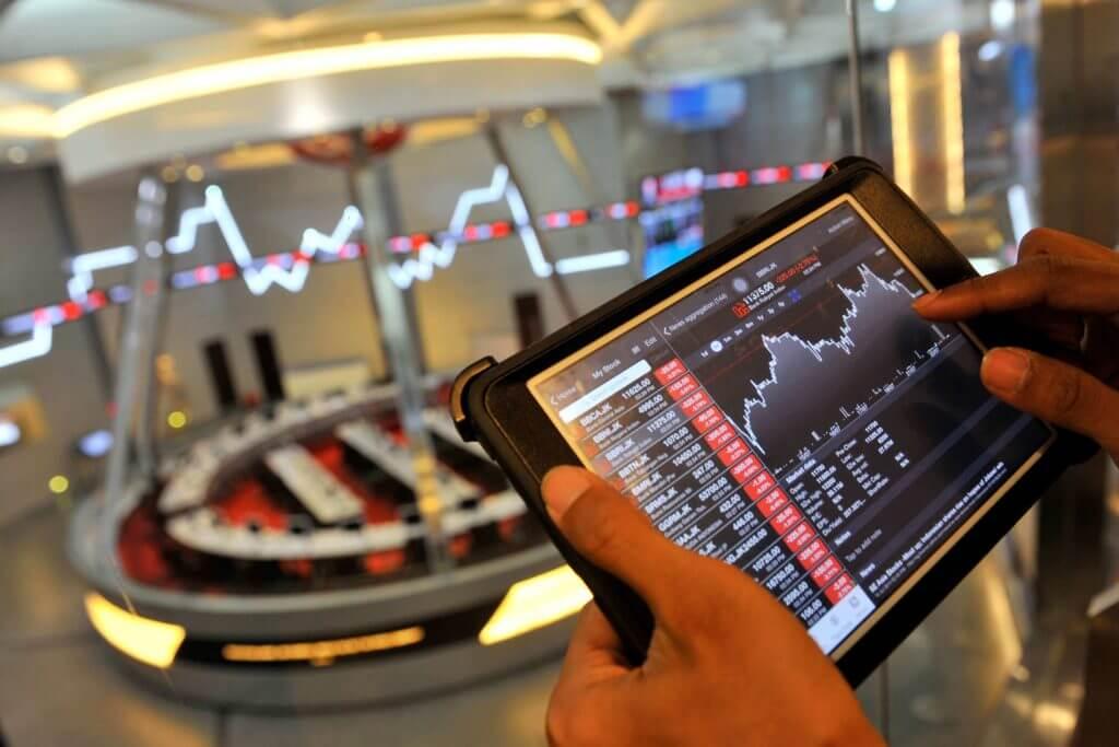 Investasi Saham Untuk Pemula 5 (4)